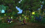 World of WarCraft: Cataclysm - Screenshots - Bild 57