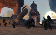 World of WarCraft: Cataclysm - Screenshots - Bild 60