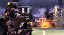 Tom Clancy's Ghost Recon - Screenshots - Bild 2
