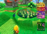 Pac-Man Party - Screenshots - Bild 2