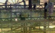 Der Schattenläufer und die Rätsel des dunklen Turms - Screenshots - Bild 2