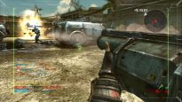 Time Crisis: Razing Storm - Screenshots - Bild 16