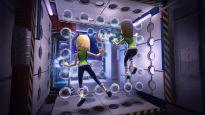 Kinect Adventures! - Screenshots - Bild 5