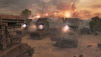 Company of Heroes Online - Screenshots - Bild 9