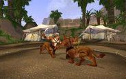 World of WarCraft: Cataclysm - Screenshots - Bild 54