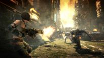 Bulletstorm - Screenshots - Bild 2