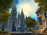 World of WarCraft: Cataclysm - Screenshots - Bild 48