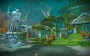 World of WarCraft: Cataclysm - Screenshots - Bild 63