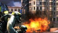Tom Clancy's Ghost Recon - Screenshots - Bild 3
