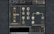 Company of Heroes Online - Screenshots - Bild 2