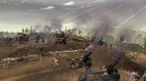 Company of Heroes Online - Screenshots - Bild 10