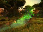 World of WarCraft: Cataclysm - Screenshots - Bild 47