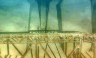 Der Schattenläufer und die Rätsel des dunklen Turms - Screenshots - Bild 5