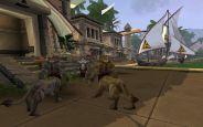 World of WarCraft: Cataclysm - Screenshots - Bild 59