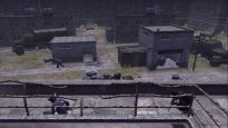 Time Crisis: Razing Storm - Screenshots - Bild 8