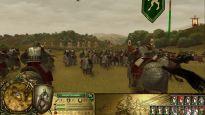 Lionheart: Kings' Crusade - Screenshots - Bild 6