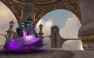 World of WarCraft: Cataclysm - Screenshots - Bild 15