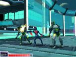 Spider-Man: Dimensions - Screenshots - Bild 2