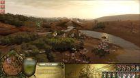 Lionheart: Kings' Crusade - Screenshots - Bild 1