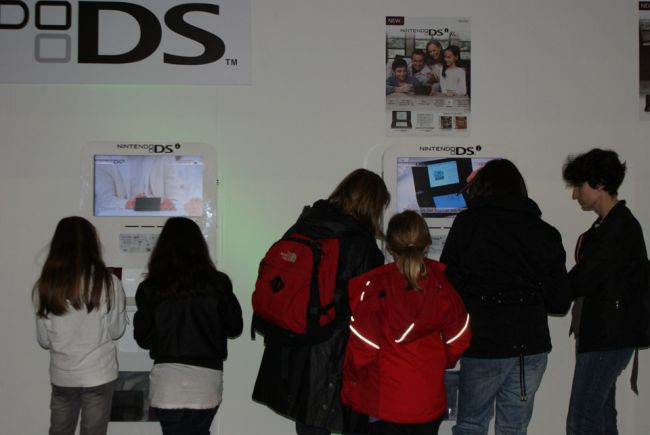 Suisse Toy 2010 - Fotos - Artworks - Bild 6