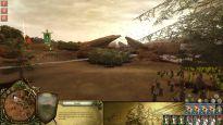 Lionheart: Kings' Crusade - Screenshots - Bild 3