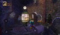 Disney Micky Epic - Screenshots - Bild 7