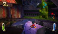 Disney Micky Epic - Screenshots - Bild 5