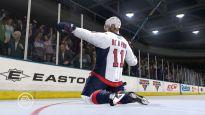 NHL 11 - Screenshots - Bild 1