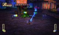 Disney Micky Epic - Screenshots - Bild 4