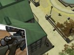 Grand Theft Auto: Chinatown Wars HD - Screenshots - Bild 2