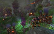 World of WarCraft: Cataclysm - Screenshots - Bild 5