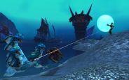World of WarCraft: Cataclysm - Screenshots - Bild 13