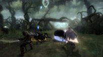 Der Herr der Ringe: Die Abenteuer von Aragorn - Screenshots - Bild 10