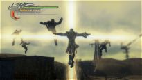 Fist of the North Star: Ken's Rage - Screenshots - Bild 13