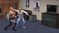 WWE SmackDown vs. Raw 2011 - Screenshots - Bild 26