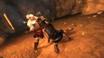 God of War: Ghost of Sparta - Screenshots - Bild 7