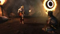 God of War: Ghost of Sparta - Screenshots - Bild 19