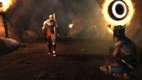 God of War: Ghost of Sparta - Screenshots - Bild 19
