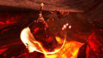 God of War: Ghost of Sparta - Screenshots - Bild 9