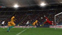 Pro Evolution Soccer 2011 - Screenshots - Bild 8