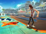 Shaun White Skateboarding - Screenshots - Bild 11