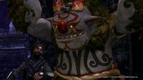 Majin and the Forsaken Kingdom - Screenshots - Bild 10