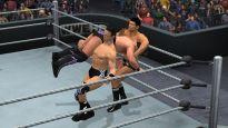 WWE SmackDown vs. Raw 2011 - Screenshots - Bild 40