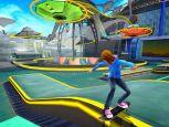 Shaun White Skateboarding - Screenshots - Bild 15