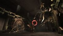 God of War: Ghost of Sparta - Screenshots - Bild 17