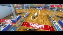Sports Island 3 - Screenshots - Bild 8