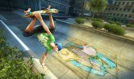 Shaun White Skateboarding - Screenshots - Bild 4