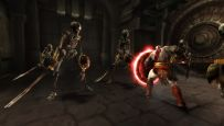 God of War: Ghost of Sparta - Screenshots - Bild 18