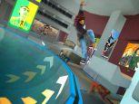 Shaun White Skateboarding - Screenshots - Bild 14