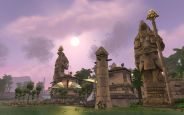 World of WarCraft: Cataclysm - Screenshots - Bild 28